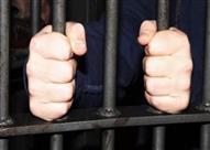 السجن 10 سنوات لمتهم بهتك عرض طالبة داخل شقتها بأكتوبر