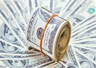 ننشر أسعار الدولار أمام الجنيه في 4 بنوك خلال تعاملات اليوم