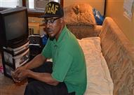 احتجاز نجل محمد على كلاي في أحد مطارات فلوريدا الأمريكية