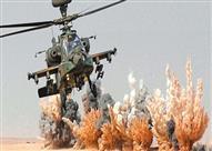 محللون يجيبون: كيف تحارب الدولة الإرهاب في سيناء؟