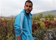 جمعية حقوقية بريطانية: جونسون سيطرح قضية حلاوة مع السلطات المصرية