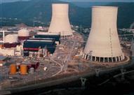 """مدير """"المحطات النووية"""": محطة الضبعة سترى النور نهاية العام الحالي"""