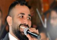 """أول رد لـ""""أحمد سعد """"على زواجه من سمية الخشاب"""