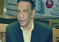 زوجة الفنان محمد شرف تكشف تفاصيل حالته الصحية