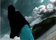 ما حكم خلع النقاب وهل يجوز خلع الحجاب ؟