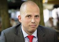 وزير بلجيكي: سحب إقامة 26 شخصا سينضمون لجماعات مسلحة بسوريا