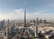 حاكم دبي يعلن عن وظيفة راتبها مليون درهم