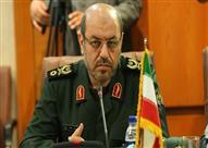 إيران تطلق أحدث صاروخ كروز بحري في مناورات عسكرية بالمحيط الهندي