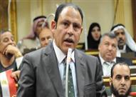 نائب يطالب بإسقاط الجنسية عن أنور السادات