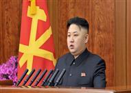 """كوريا الشمالية: إعدام 5 مسؤولين بالمدافع """"لأنهم أغضبوا الزعيم"""""""
