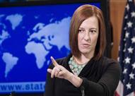 """مسؤولة أمريكية سابقة: """"ترامب"""" مهووس.. ويُداري """"فضيحته الروسية"""" بالانتقام من الصحفيين"""