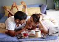 أيهما تفكر المرأة البريطانية أكثر.. الجنس أم الطعام؟