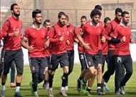 الأهلي يتوصل لاتفاق مع أول صفقاته في الانتقالات الصيفية