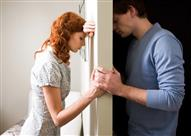 10 أخطاء تدمر العلاقة بين الزوجين