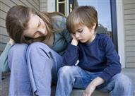 نصائح لتحسين الحالة النفسية لطفلك الراسب