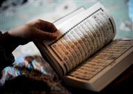 الشعراوي - هل قراءة سورة الكهف يوم الجمعة بدعة ؟