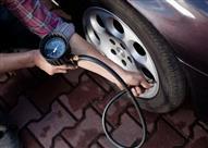 هل النيتروجين أفضل من الهواء لإطارات السيارة؟