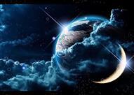 """هل تعلم أن السماء والجاذبية """"اكتشاف إسلامي""""؟"""