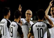 كوبر: صفة مميزة في اللاعب المصري لم أجدها في أوروبا وأمريكا