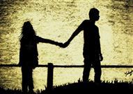 لكي لا تفقد زوجتك.. اخطاء يجب على الرجل تجنبها