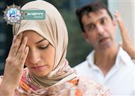 """ما حكم الشرع فى الحلف بلفظ """"علي الطلاق""""؟"""