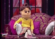 """فودافون RED تُقدم تجربة مثيرة لعملائها مع """"أبلة فاهيتا"""""""