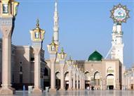 ما حكم السفر لزيارة قبر النبي صلى الله عليه وسلم؟