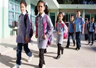6 نصائح لتهيئة طفلك نفسيًا للعودة للدراسة