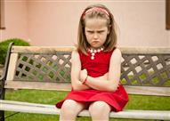 كيف تتعامل مع نوبات غضب طفلك؟