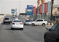 تطبيق عقوبة الحبس الإجباري في قانون المرور الجديد