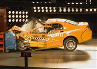 للمقبلين على الشراء.. هذه نتائج اختبارات أبرز السيارات الصينية