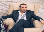 بهيج حسين يكشف عن تفاصيل مجموعته الجديدة لأزياء 2017