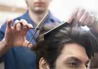 لماذا لا نتألم عند قص الشعر؟ تعرف على السبب