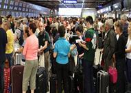 قبل السفر تعرف على أسوأ 10 مطارات في العالم