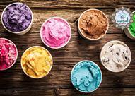 ما حكم استخدام مكسبات اللون المستخرجة من الحشرات في الأطعمة؟