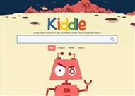 """Kiddle"" محرك بحث بمحتوى آمن للأطفال"