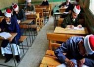 أول أيام امتحانات الثانوية الأزهرية: طالب يمزق ورق الإجابة.. واستبعاد رئيسي لجنتين