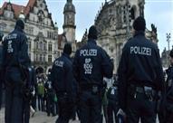 ألمانيا: البحث مستمر عن سارقي عملة ذهبية قيمتها 8ر3 مليون يورو