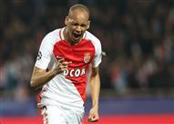 أهداف مباراة (موناكو 3 -  مانشستر سيتي  1) بدوري الأبطال
