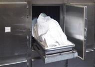 """ذبح """"طبيب الغلابة"""".. 25 يوما من البحث والجاني مجهول"""