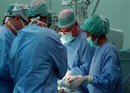 لماذا يلجأ البعض لعمليات تجميل الأعضاء التناسلية.. طبيب روسي يجيب