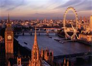 """بالصور.. ممتلكات قطر في لندن 3 أضعاف ما تملكه """"إليزابيث الثانية"""""""