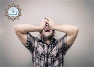 هل يُعذب الميت في قبره بسبب اللطم والبكاء عليه؟