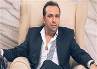 بهيج حسين يضع اللمسات النهائية لمجموعته الجديدة