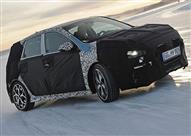 هيونداي تنشر فيديو تشويقي لسيارتها i30 N الرياضية الجديدة