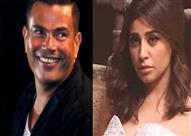 4 أسباب استفزت جمهور عمرو دياب بعد شائعة زواجه من دينا الشربيني
