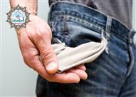 هل يجوز إخراج زكاة المال للزوج؟