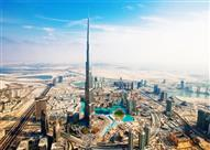 تعرف على أهم الوجهات السياحية في الوطن العربي