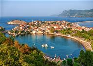 5 بلدان سياحية تقضي فيها أسبوع كاملاً بأقل من 200 دولار