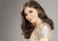 إليسا تضع رزان مغربي في موقف محرج وتتمنى الغناء في هذه الدولة